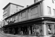 Gebhardt Modehaus