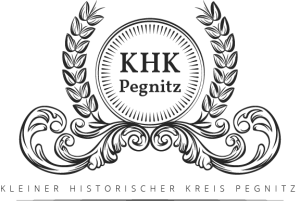 Logo_KHK 1
